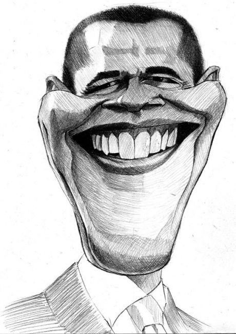 2009-03-11.caricature-obama.jpg