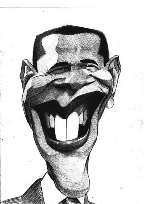 2009-03-13.caricature-obama.jpg
